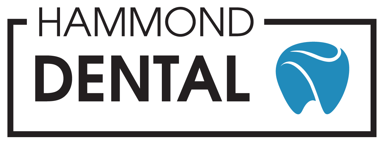 Hammond Dental
